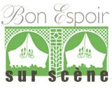 logo scene